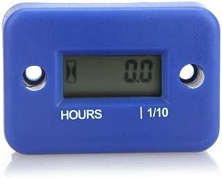 Best digital hour meter price Reviews