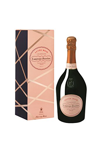 Laurent Perrier...