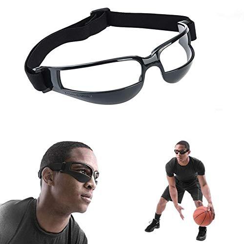Gafas de baloncesto antiarco para entrenamiento de baloncesto, baloncesto, baloncesto, baloncesto, gafas de entrenamiento