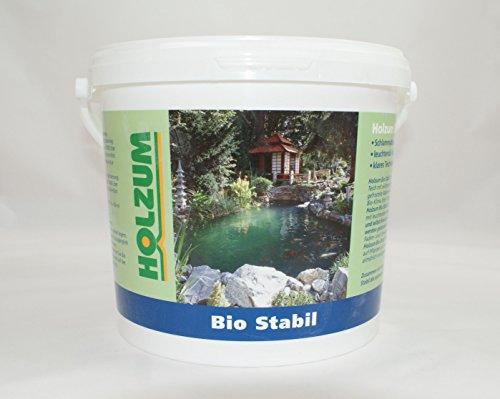 Holzum Bio Stabil 5000 ml