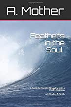 Feathers in the Soul  A Guide for Families Struggling with a Child's Addiction: A Guide for Families Struggling with a Child's Addiction