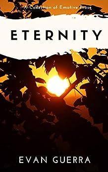 Eternity by [Evan Guerra]