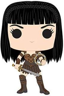 Funko Pop! Xena Warrior Princess - Xena