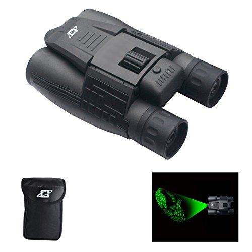 1000 yards green laser - 7