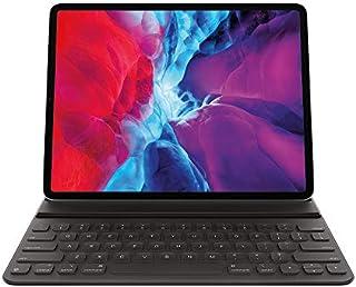 Apple Smart Keyboard Folio for iPad Pro 12.9-inch (4th Generation) - US English