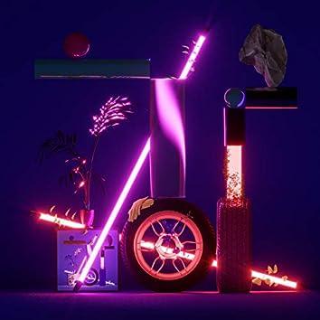 Drifting Remixes