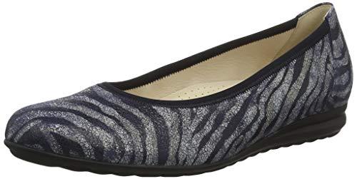 Gabor Shoes Comfort Sport