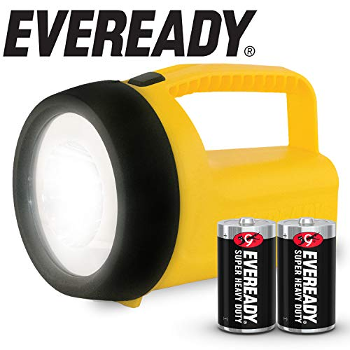 Find Bargain Eveready Float Lantern, Yellow/Black (2-Pack)