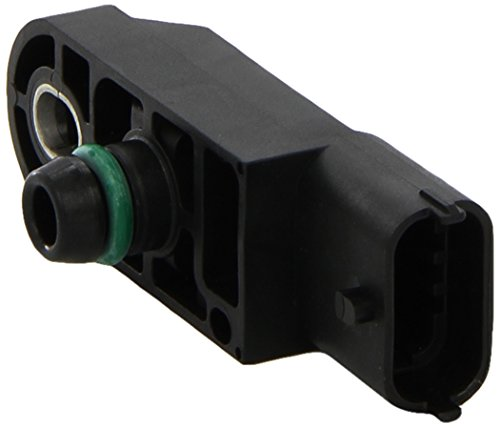 BOSCH 0281002616 - Ricambi Elettrici commli - Sensori Diesel (sensori ex parte di F49) - F48