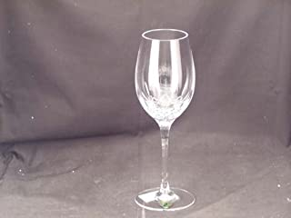 Waterford Crystal Lismore Essence White Wine Glass