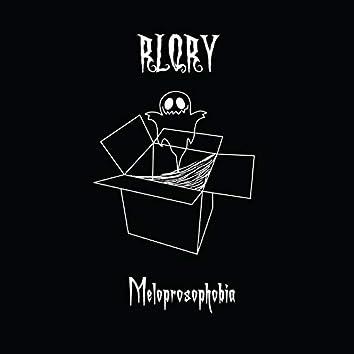 Meloprosophobia
