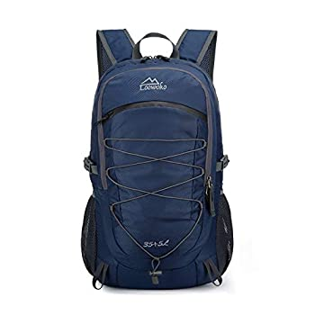 Best packable daypack Reviews