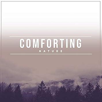 # Comforting Nature