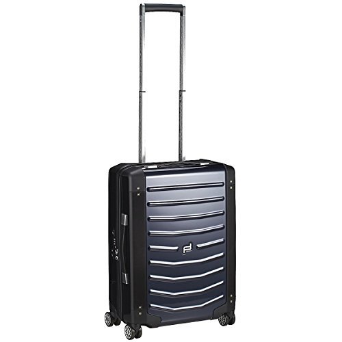 Porsche Design Roadster Trolley Case