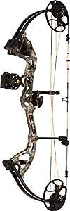 Bear Archery Cruzer Lite RTH Compound Bow