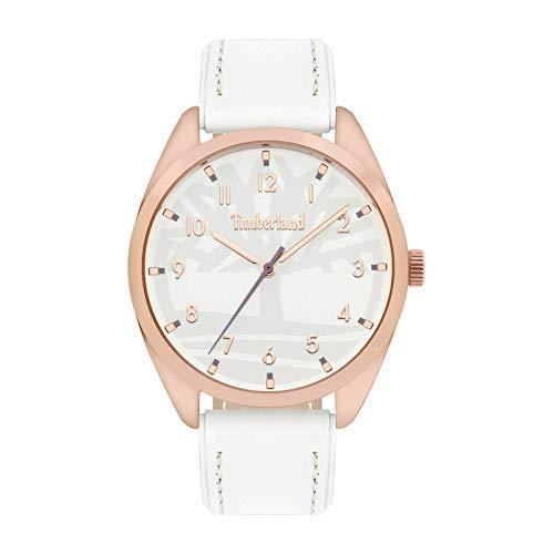 Timberland Reloj de Vestir TBL15959MYR.01