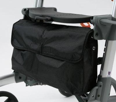 Tasche für Rollator Volaris S7-Serie, Zubehör für Rollatoren