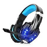 RsvpD Gaming Kopfhörer