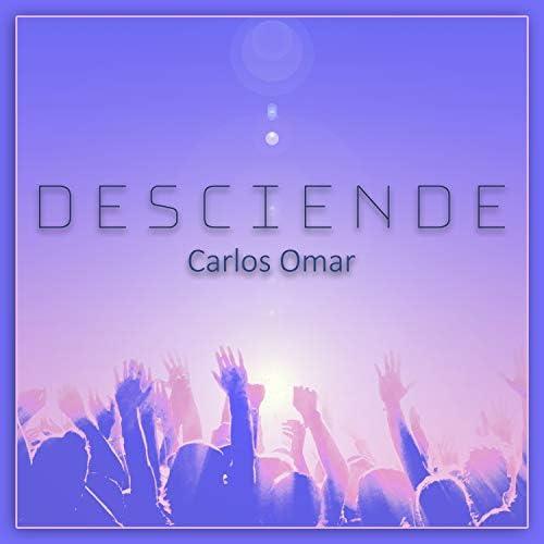 Carlos Omar