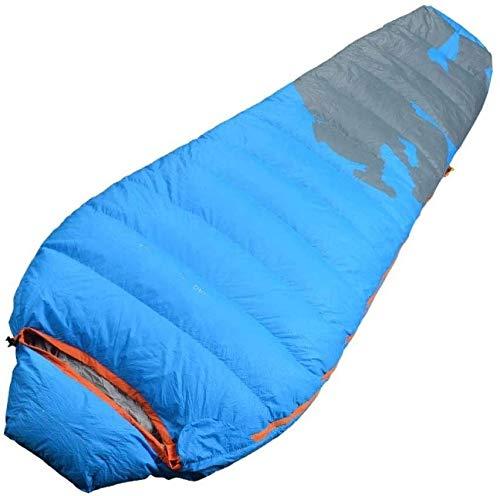 sleeping bag Portable Sleeping pads duck tear resistance, ultra-thin portable warm air sleeping blankets