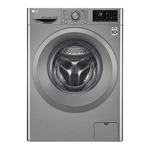 lavadora-8-kg-lg-a-f4j5tn7s