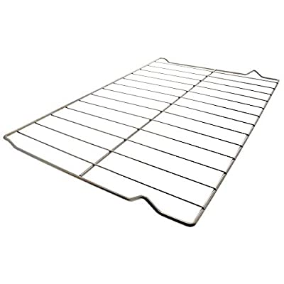 Oven Rack for Whirlpool, Sears, Kenmore, W10256908