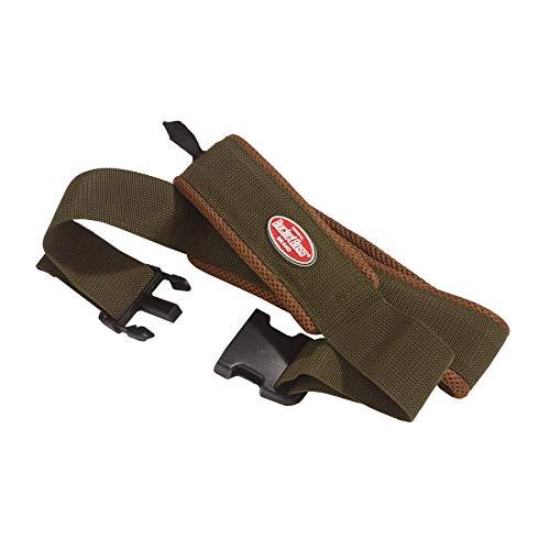Bucket Boss - Padded Work Belt, Belts & Suspenders (50500)