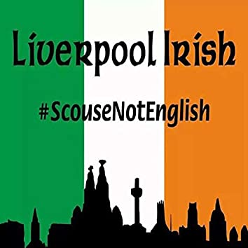 My Father Is a Fenian, My Uncles Are Fenians...