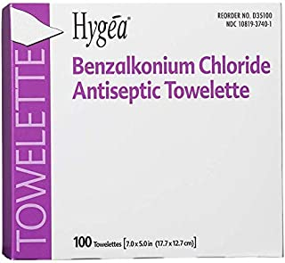 Best benzalkonium chloride 1 750 Reviews