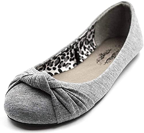 Top 10 best selling list for next grey flat shoes