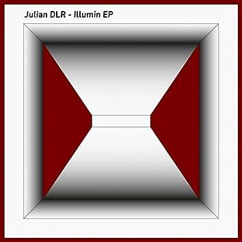 Illumin - EP