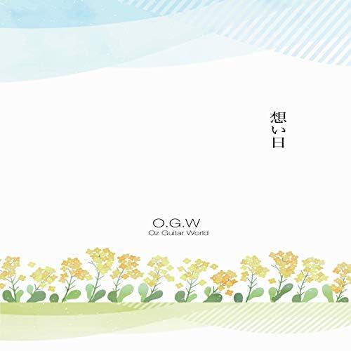 O.G.W