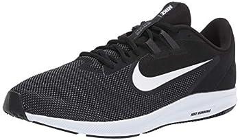 Best nike running shoe men Reviews