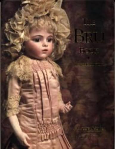 The Bru Book