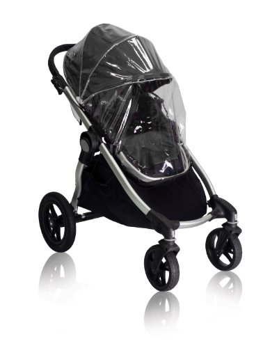 Baby Jogger Protection Pluie Versa GT Nacelle