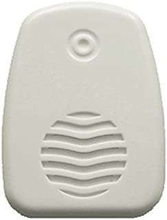 Ambient Weather FT004T Wireless Replacement Sensor for WS-04, WS-06