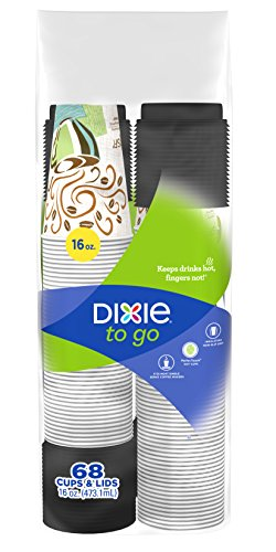 Dixie Food Service Equipment & Supplies - Best Reviews Tips