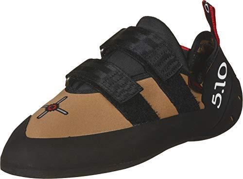 Five Ten Anasazi VCS Climbing Schuh - AW20-45.3
