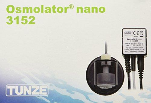 Tunze 3152.000 Nano Osmolator, ATO for Aquariums under 55 Gallon