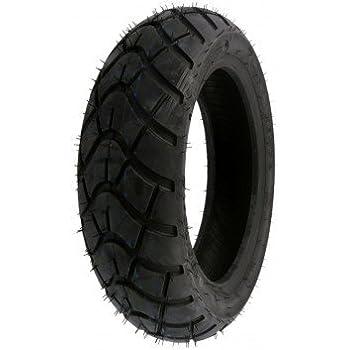 KENDA K415/pneus 120//70 S 12/58P TL M