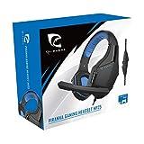 PIRANHA Gaming Headset HP25 [ ]