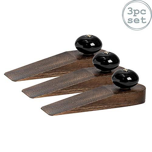 Couleur #1 Sharplace Rabots Outils pour Travail du Bois Manuel Bricolage Menuiserie