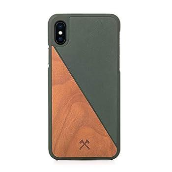 Best iphone xs wood case Reviews