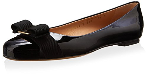 Top 10 best selling list for salvatore flat shoes