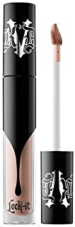 lock it concealer creme white out