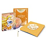 アニメ 「美少女戦士セーラームーンCrystal」Blu-ray 【初回限定版】5
