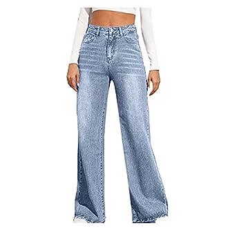 Bootcut-Jeans Bild