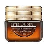 estee lauder advanced night repair eye supercharged complex, 15 ml, 1 pezzo