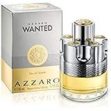 Azzaro Wanted for Men Eau de Toilette - Mens Cologne