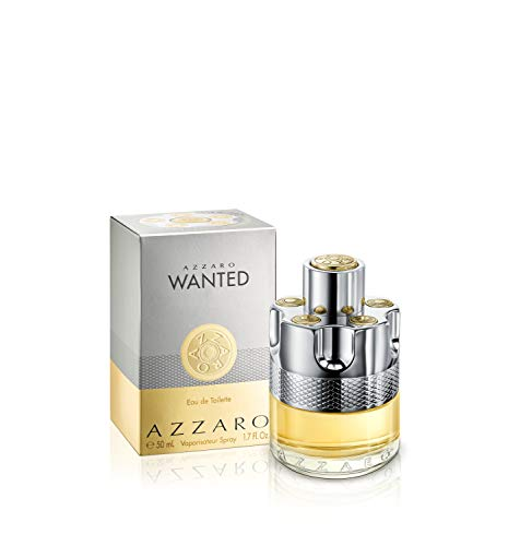 Azzaro Parfüm, 150 ml